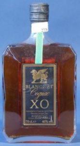 Blanchet XO