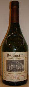 Delamain Vesper, grande champagne