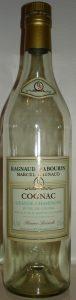 Ragnaud-Sabourin, Marcel Ragnaud Réserve Spéciale, grande champagne