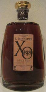 Painturaud XO, grande champagne