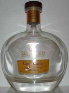 Rémy Martin Coeur de Cognac, fine champagne