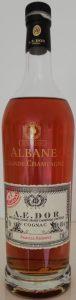 AE Dor Albane, grande champagne
