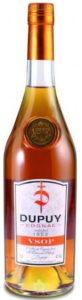Authorised by Rabanut Harashit of Israel; only with kashrut symbol on the bottle