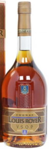 Local kashrus; only with kashrut symbol on the bottle. Is there a OU-p in the extreme lower left? (70cl)