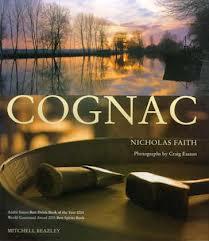 Nicholas Faith groot