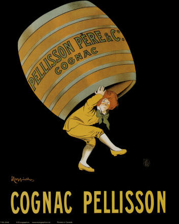 Pellisson