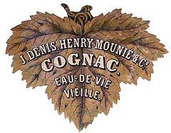 Denis Mounié gold leaf