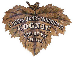 https://cognac-ton.nl/wp-content/uploads/2013/12/Denis-Mouni%C3%A9-gold-leaf.jpg