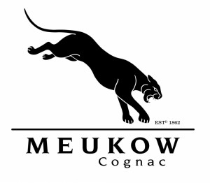 meukow-logo