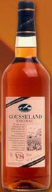 gousseland