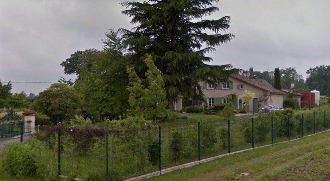 Brunetaux2