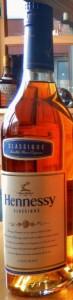 Classique, quality rare cognac