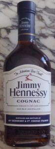 Jimmy (1997, Caribean ans USA)