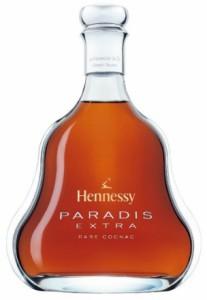 Paradis Extra Rare Cognac, 1.5L