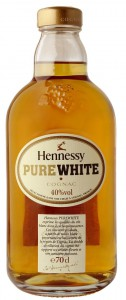 Pure White (ca. 1999; somewhere between VS and VSOP)