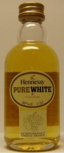 5cl Pure white