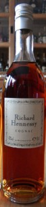 10cl Richard