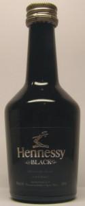 5cl Black