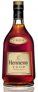 VSOP on shoulder label; main label first line: VSOP, second line: privilege cognac; no content or abv stated