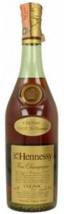 Fine champagne (more text under 'Cognac')
