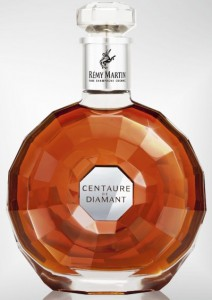 Centaure de Diamant; first made in 2010; 70cl