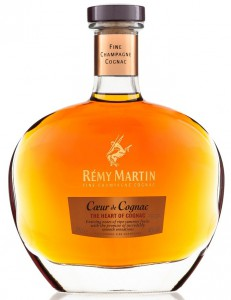 70cl; text in English