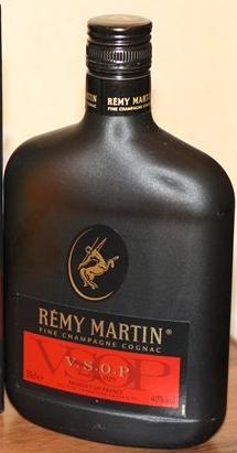 50cl dark bottle