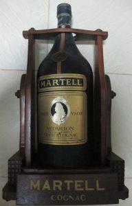 1,5L Spécila Réserve Liqueur Cognac