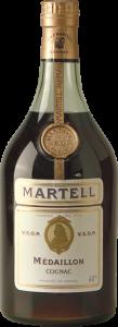 1,5L Cognac (1960s)