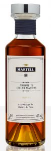 20cl Tribute to celler masters (2014)
