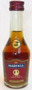 3 cl liqueur cognac
