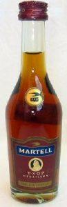 5 cl liqueur cognac