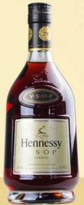 VSOP 250th anniversary (e70cl); 2015