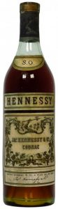 Hennessy SO (Superior old?) (1940s)