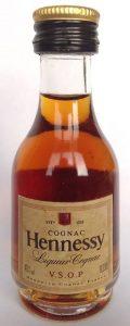 3cl Liqueur cognac
