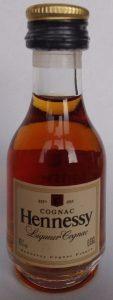 3cl liqueur cognac (vsop not stated)