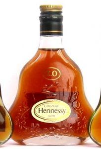 10cl? (bigger than previous bottles)