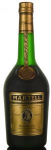 68cl liqueur cognac stated