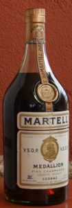 32 US FL.OZS; Liqueur Brandy