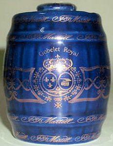 5cl barrel