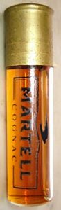 tasting tube