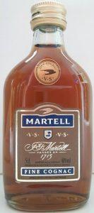 5cl, brown label