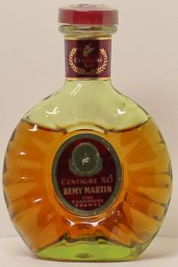 3cl bottle