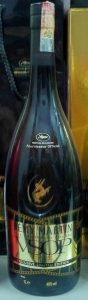 Cannes 2012 with 1L stated