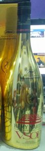 Cannes 2013, with 1L stated