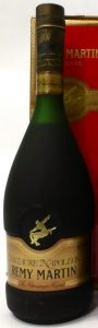 Centaure Napoleon, dark cap; 40% stated on the top right