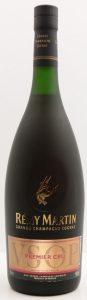 VSOP Grande champagne; 1L