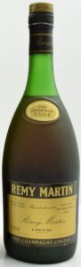 Text on upper and lower left and on upper right (duty free for exportation only); 70cl