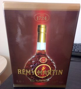 3L bag-in box VSOP (click to see how it works)