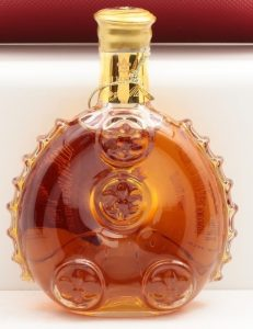5cl; different backside (click to see)